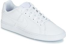 Nike Sneakers COURT ROYALE GRADE SCHOOL Nike