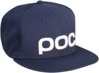 POC Poc Corp Cap Herre kapser OneSize