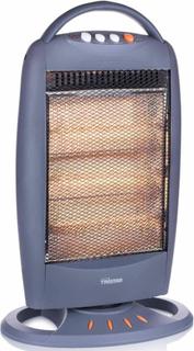 Tristar Bärbar oscillerande värmare KA-5019 1200 W