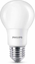 Philips LED-lampa 6 st 8 W 806 lumen 929001234391