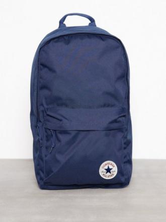 Ryggsekker - Blå Converse EDC Backpack 22L
