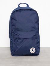 Converse EDC Backpack 22L