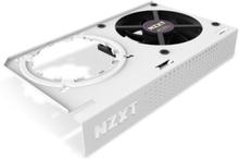 Kraken G12 GPU Bracket - White