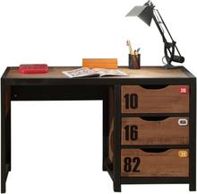 Vipack Alex - Skrivbord