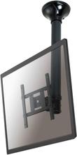 NewStar Takfeste for flatskjerm FPMA-C200BLACK