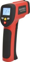 Futech IR-termometer Temppointer 2 300.02