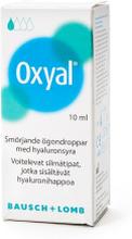 Oxyal