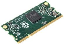 Pi Compute Module 3