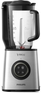 Philips Blender med vakuumfunktion HR3752/00