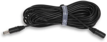 GoalZero 8 mm Input 914 cm Extension Cable electronic accessories Sort ONESIZE