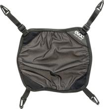 EVOC Helmet Holder black 2020 Ryggsäckar Tillbehör
