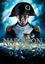 Napoleon: Total War - Coalition Battle Pack