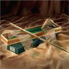 Harry Potter Zauberstab von Hermine Granger in Ollivanders Box
