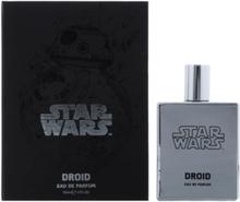 Star Wars Droid EdP, 50ml