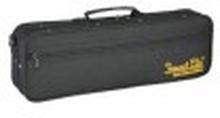 Stewart Ellis SEFL-160 gigbag voor dwarsfluit