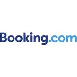 Booking rabattkode