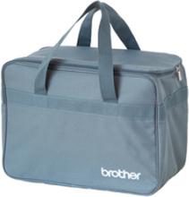 Brother bag
