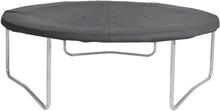 SALTA Skyddsöverdrag till studsmatta Ø305 cm, svart