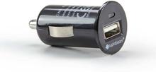 Suprabeam 950.002 Billaddare USB