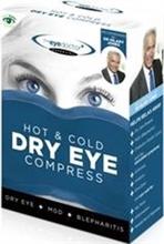Eye Doctor øyemaske
