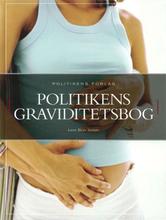 Politikens graviditetsbog
