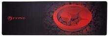 Marvo Gaming Musemåtte G13 Rød