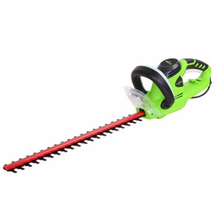 Greenworks Elektrisk hekklipper GHT5054 500 W 22247