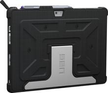 UAG Surface Pro-kotelo