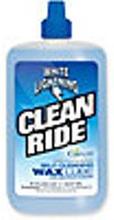 White Lightning Clean Ride Lubricant 240ml Bottle