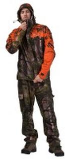 Bergans Hogna jaktdress