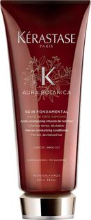 Kjøp Kérastase Aura Botanica Soin Fondamental, 200ml Kérastase Balsam Fri frakt