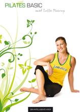 Pilates Basic DVD