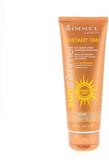 Rimmel Sunshimmer Instant Tan Fair Matte 125 ml