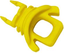 Mares Octopushållare
