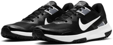 Nike Varsity Compete TR 3 Men's Training Shoe - Black