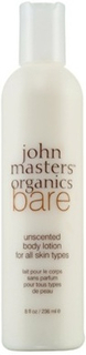 John Masters BARE Bodylotion u. duft, 236ml.