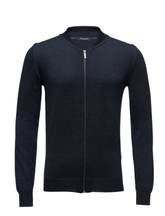 Merino Jc Two Tone - Ingram B