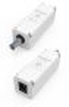 DC iPurifier 2