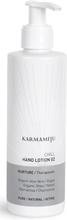 Karmameju Hand Lotion CHILL 02, 250ml