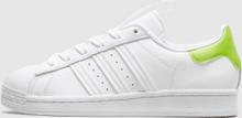 adidas Originals Superstar Dam, vit