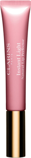 Clarins Instant Light Natural Lip Perfector, 12 ml Clarins Lipgloss