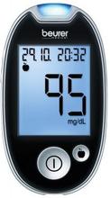 Blodsukkermåler Beurer GL44 Glukosemåler