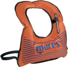 Mares Snorkeling Vest