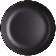 Nordic Kitchen syvä lautanen Ø 20 cm