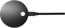 Wireless HDMI Adapter for Enterprises - wireless video/audio extender - HDMI