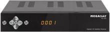 HD 350 - Satellite TV receiver