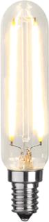 Star Trading E14 glödlampa LED 2,5 cm 2700K