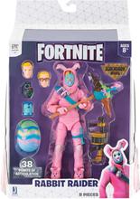 Jazwares Fortnite Actionfigur - Rabbit Raider