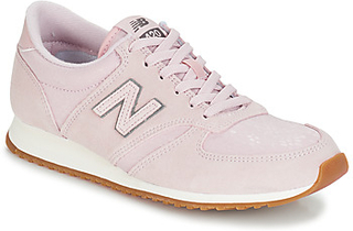 New Balance Sneakers WL420 New Balance