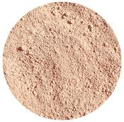 Youngblood Natural Loose Mineral Foundation Honey